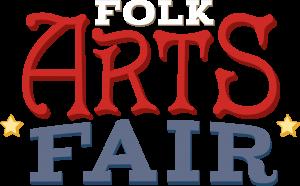 2021 Prescott Folk Arts Fair