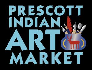 2021 Prescott Indian Art Market